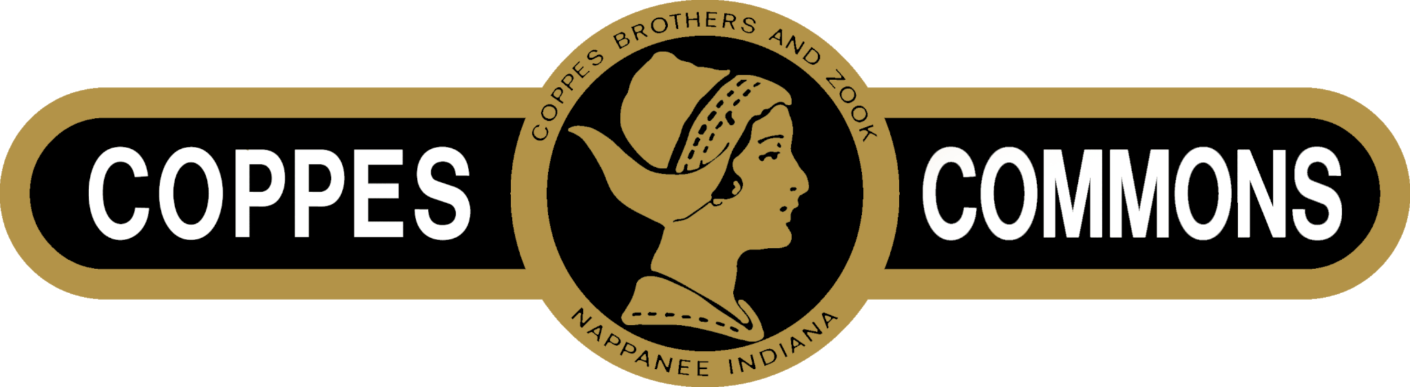 coppes-commons-logo