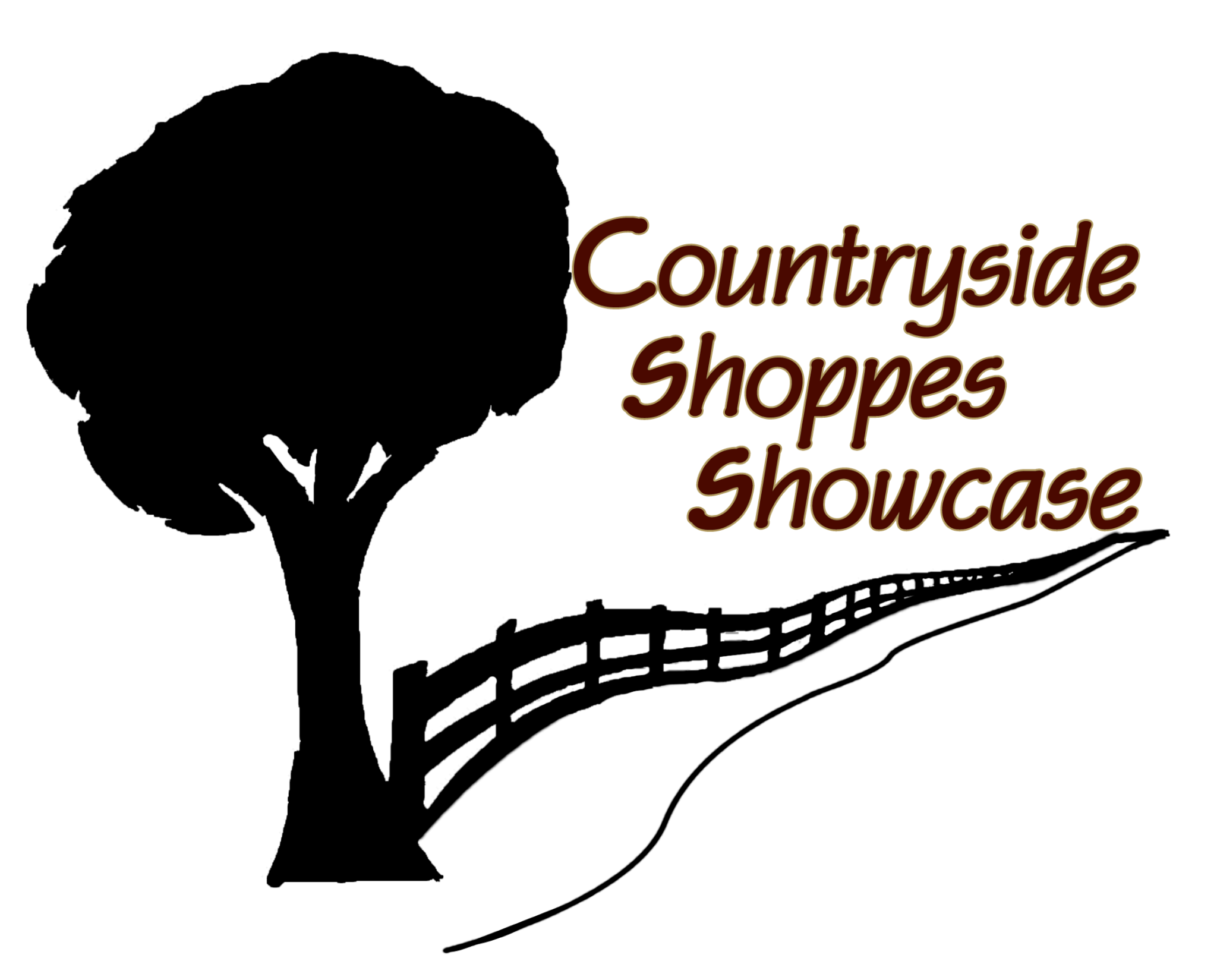 Countryside Showcase