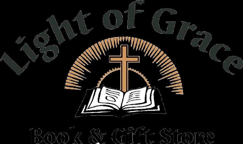 Light of Grace logo