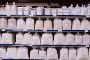 Culinary Mill Bulk Flour