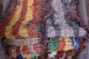 Lera's Rugs Assorted Rugs