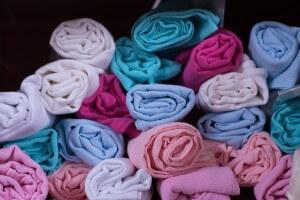 Market Street Fabric Co Cheese Cloths