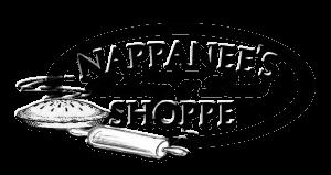 Nappanee's Bakery Logo