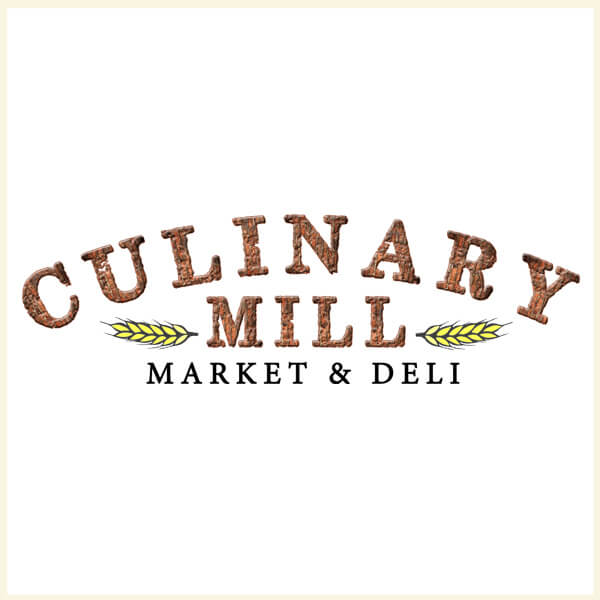 Culinary Mill Icon