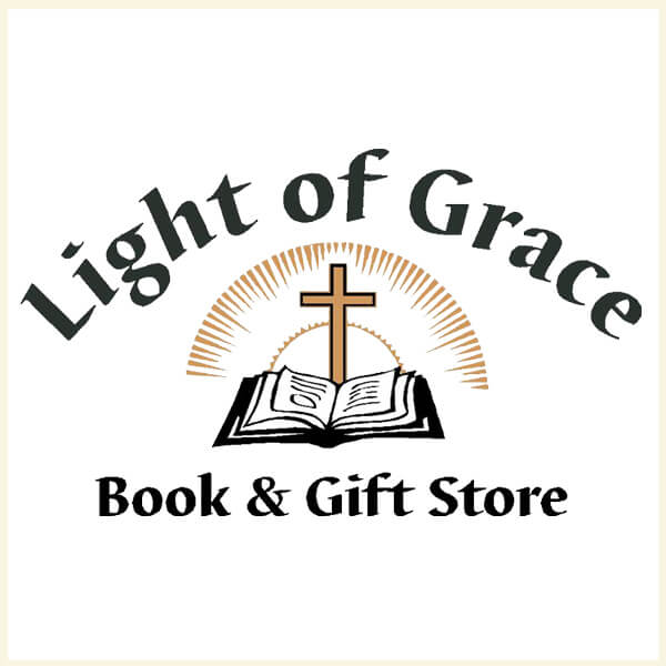 Light of Grace Icon