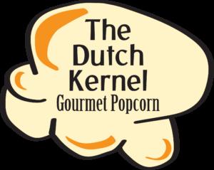 Dutch Kernel Logo