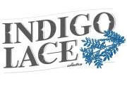 Indigo Lace Collective Logo